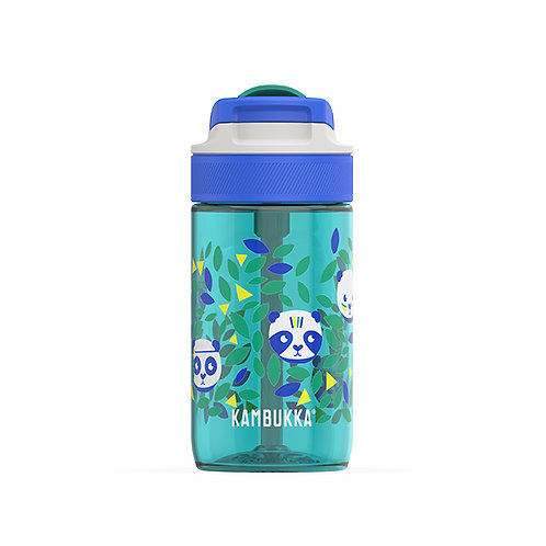 Kambukka Lagoon Kids Panda