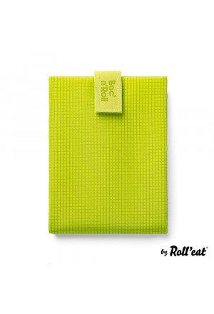 Roll'eat - 2in1 Boc'n'Roll Limette