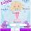 Thumbnail: Schutzfolie Toniebox Meerjungfrau 2