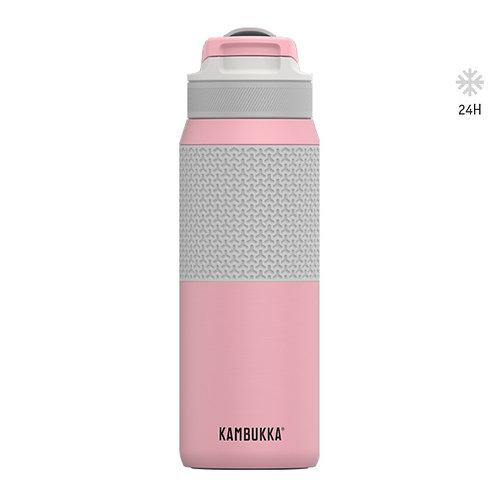 Kambukka Thermotrinkflasche 750 ml Pink Lady