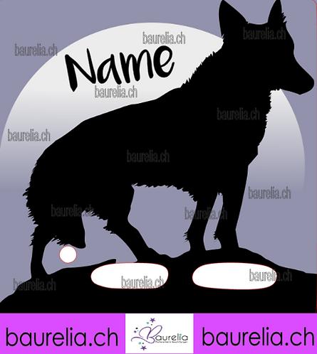 Schutzfolie Toniebox Wolf 1