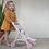 Thumbnail: Little Dutch Puppenwagen