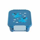 Little Lunch Box Co. – Haifisch Mini