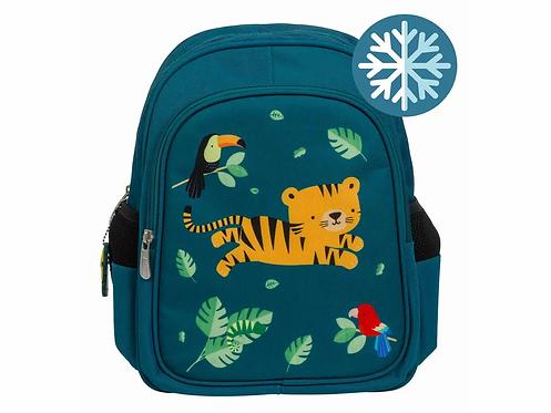 ALLC Kinderrucksack Tiger
