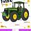 Thumbnail: Schutzfolie Toniebox Traktor 4