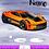 Thumbnail: Schutzfolie Toniebox Auto 5