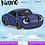 Thumbnail: Schutzfolie Toniebox Auto 6