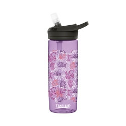 Camelbak Eddy+ 0.6l Dotted Floral