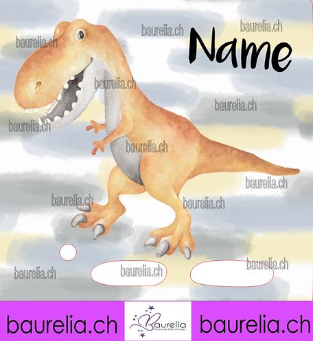 Schutzfolie Toniebox Dino 22