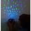 Thumbnail: ALLC Nachtlicht Projektor Space