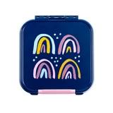 Little Lunch Box Co. – Regenbogen Mini