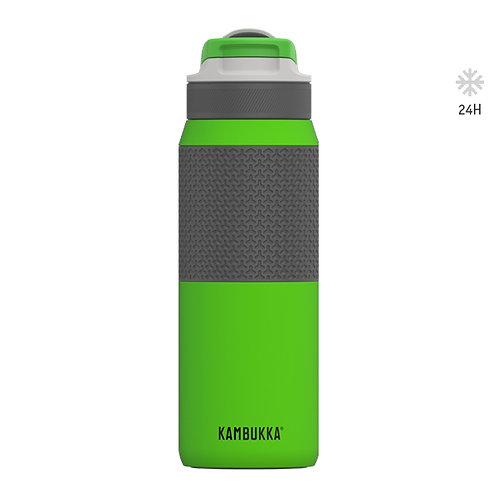 Kambukka Thermotrinkflasche 750 ml Jungle Fever