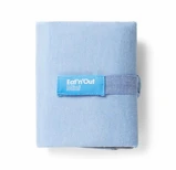 Roll'eat - Eat'n'Out Mini Blau