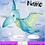 Thumbnail: Schutzfolie Toniebox Dino 23