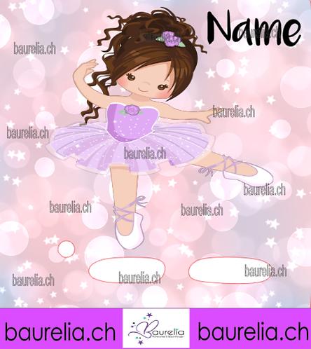 Schutzfolie Toniebox Ballerina 4