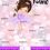 Thumbnail: Schutzfolie Toniebox Ballerina 4