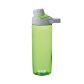 Camelbak Chute Mag Lime 0.6l