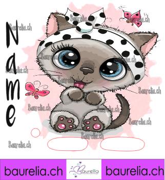 Schutzfolie Toniebox Katze 4
