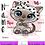 Thumbnail: Schutzfolie Toniebox Katze 4