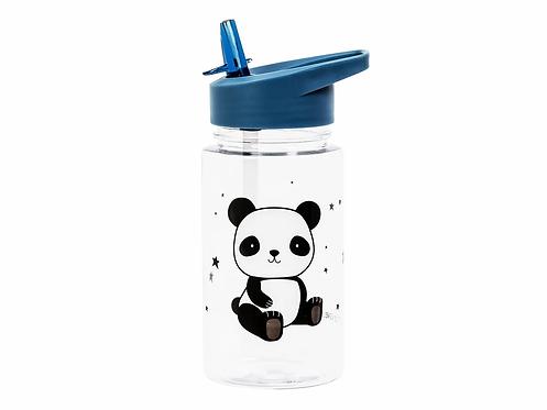 ALLC Trinkflasche Panda
