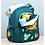 Thumbnail: ALLC Kinderrucksack Tiger