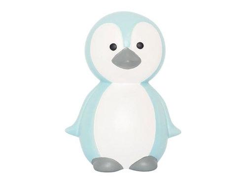 JABADABADO Sparkasse Pinguin
