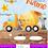 Thumbnail: Schutzfolie Toniebox Lastwagen 1
