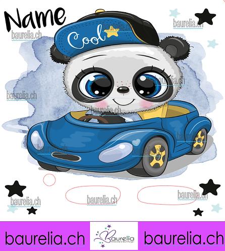 Schutzfolie Toniebox Panda 4