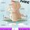 Thumbnail: Schutzfolie Toniebox Bär 23