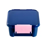 Little Lunch Box Co. – Dunkelblau UNI Mini