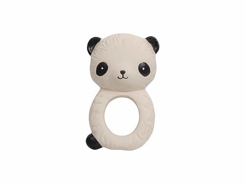 Beissring Panda