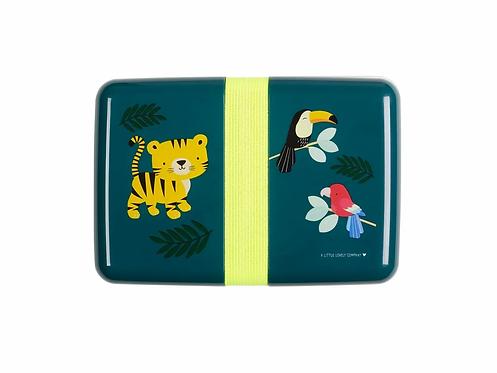leichte Lunchbox, leichte Znünibox, Lunchbox kaufen, Znünibox kaufen, Znünibox personalisiert, Lunchbox personalisiert