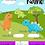 Thumbnail: Schutzfolie Toniebox Dino 5