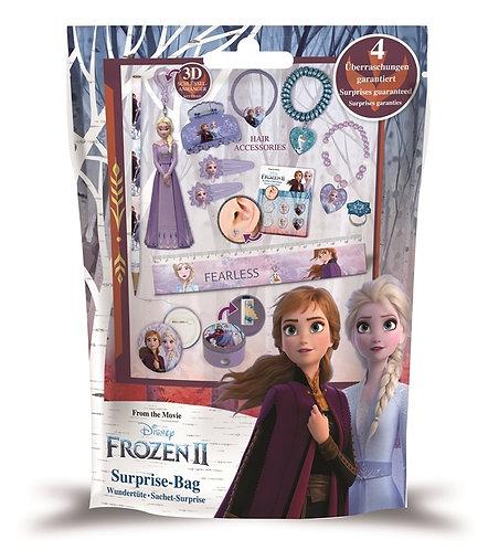 CRAZE Wundertüte Frozen 2