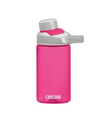Camelbak Chute Mag Kids Pink