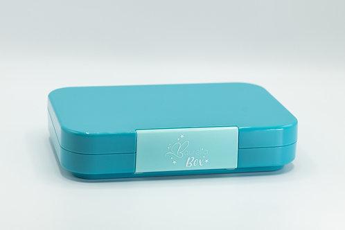 Baurelia Box Maxi Türkis