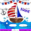 Thumbnail: Schutzfolie Toniebox Boot 1