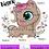 Thumbnail: Schutzfolie Toniebox Pferd 3