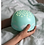 Thumbnail: ALLC Nachtlicht Projektor Wolke