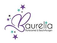 Baurelia_Logo.png