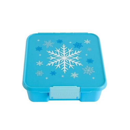 Little Lunch Box kaufen, Little Lunch Box personalisiert, Znünibox leicht, Lunchbox leicht, Znünibox personalisiert, Frozen