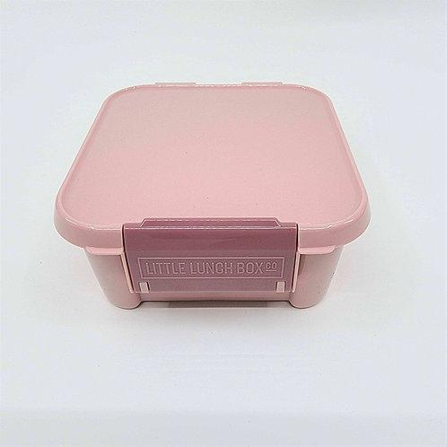 Little Lunch Box Co. – Altrosa UNI Mini