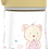 Thumbnail: Sigg Miracle Furry Friend 0.35 L