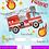 Thumbnail: Schutzfolie Toniebox Feuerwehr 5