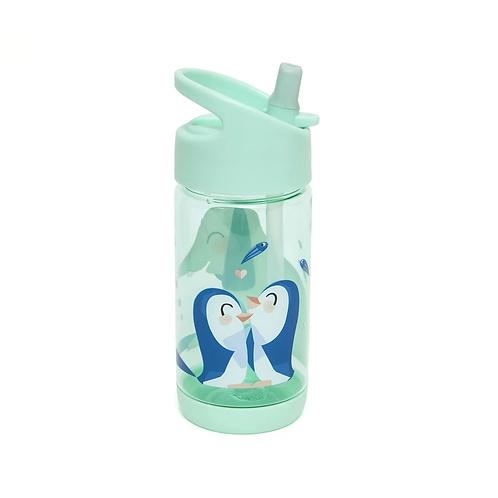 Petit Monkey Trinkflasche Pingu