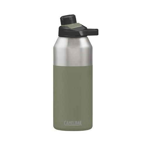 Camelbak Chute Mag+ Vacuum Insulated 1.2l Olive