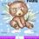 Thumbnail: Schutzfolie Toniebox Bär 29