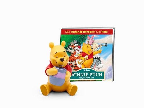Tonie Disney - Winnie Puuh auf großer Reise