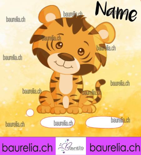Schutzfolie Toniebox Tiger 3