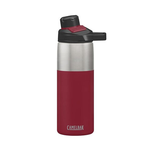 Camelbak Chute Mag Vacuum Insulated 0.6l Cardinal